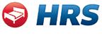 HRS_Italy_Claim_da-usare-su-sfondo-non-bianco_h64
