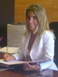 Jessica Amaroli