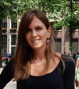 Patrizia Paciello