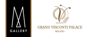 logo_MGallery_Grandvisconti
