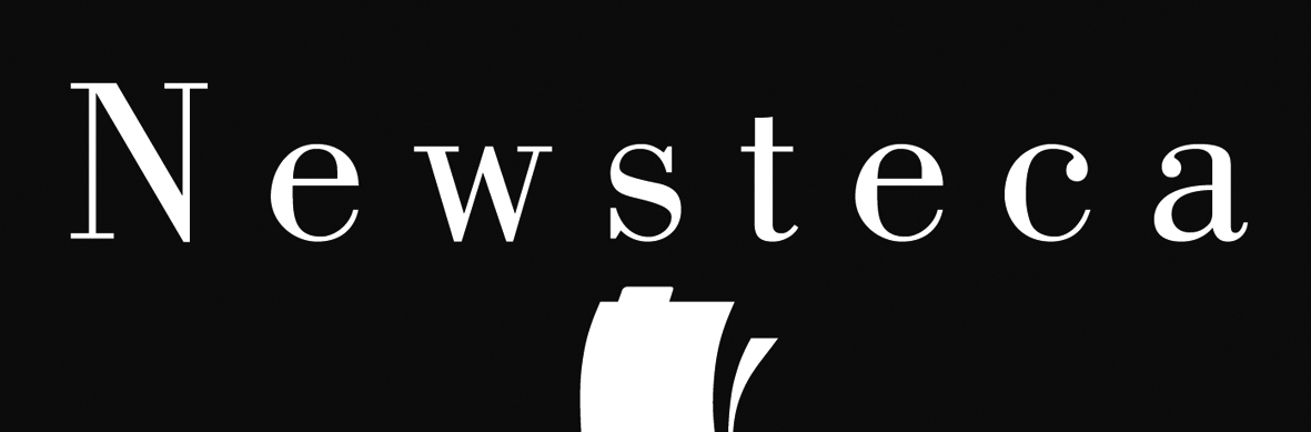 Logo Newsteca