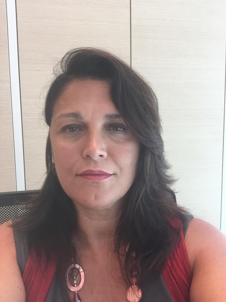 Elena Roberti liquigas