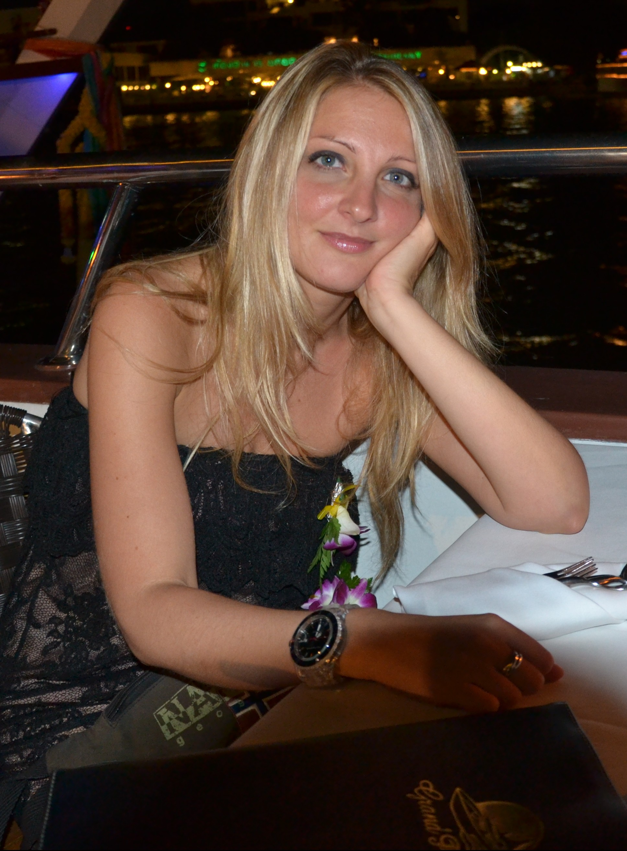 Valentina_Fiorentini