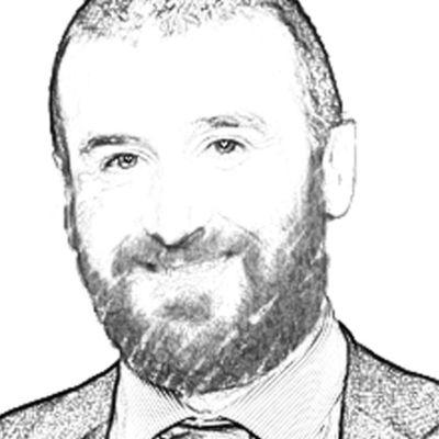 Marco Chiappano