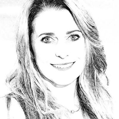Valeria Braidotti_Siemens