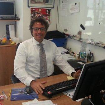 Teodoro Marolo