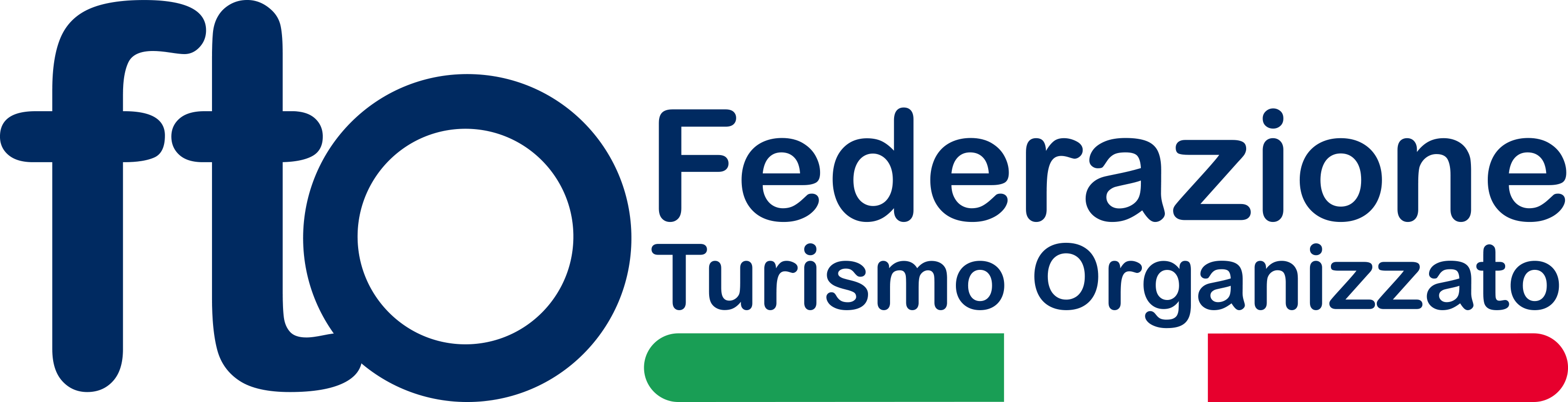 logo_fto_orizzontale