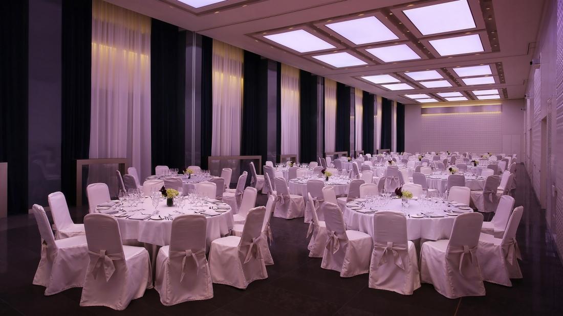 duomo-ballroom