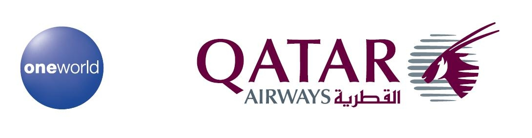 logo-ow-coloured-qatar