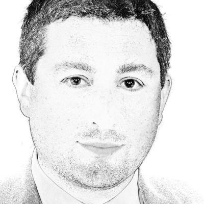 Alferio Paolillo