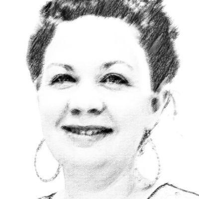 Chiara Maugeri