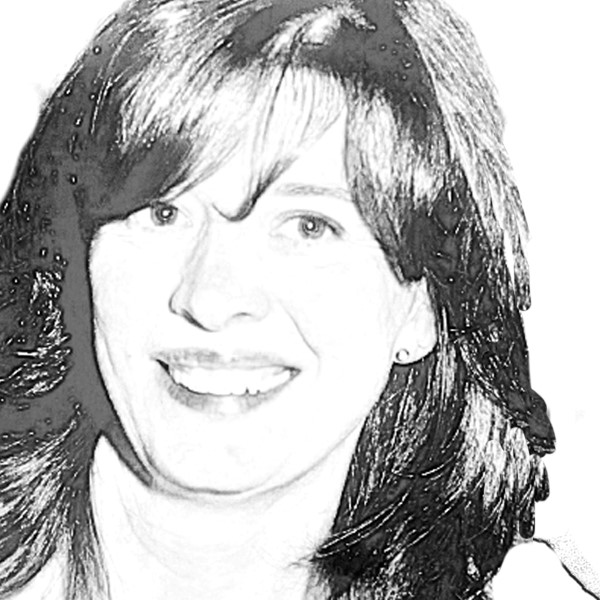 Fabiola Molteni - Giuria IMA 2020