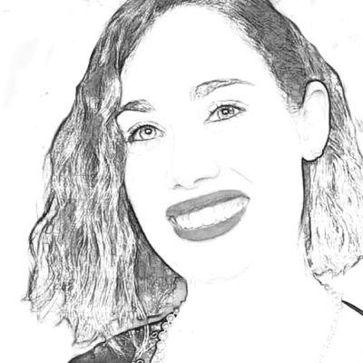 Martina Capovilla