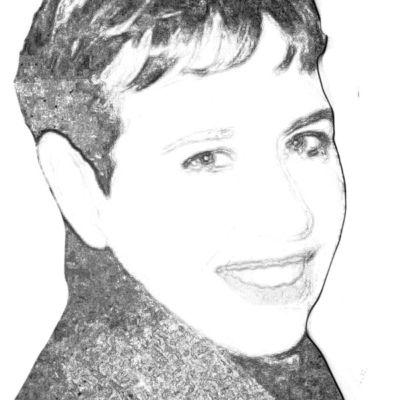 Stefania Rudoni