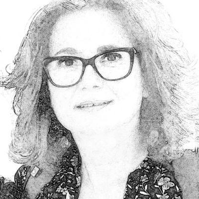 2_Eleonora-Spinelli