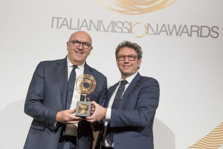 Migliori-Spazi-Meeting-ed-eventi-nord-Italia