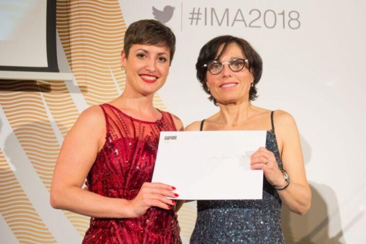IMA_premiazioni-13-768x512