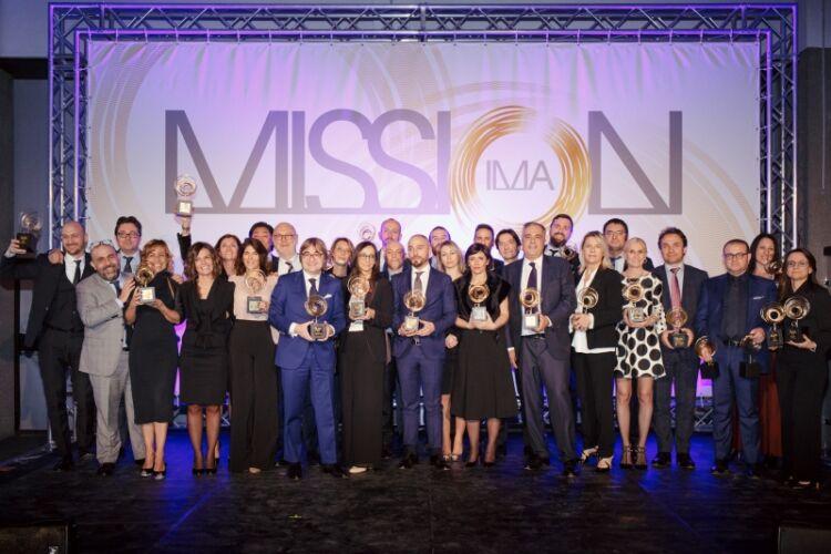 IMA-2019-I-vincitori