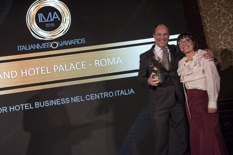 Miglior_Hotel_Business_Centro_Italia