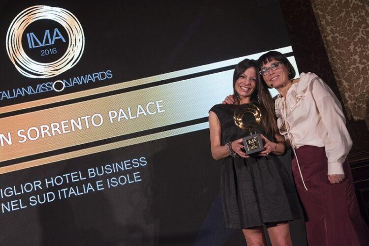 Miglior_Hotel_Business_SudeIsole