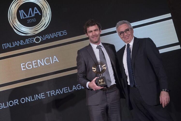 Miglior_Online_Travel_Agency